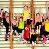 kindergeburtstag-sport
