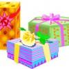 verpackte-geschenke