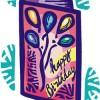 glückwunschkarten-gestalten
