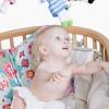 geschenkideen-für-babys