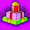 geschenke-fuer-kunden