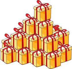 Geschenkideen Zum 60 Geburtstag Alles Zum Thema Geburtstag