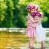 kindergeburtstag-mit-blumen