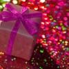 Geschenk-zum-Geburtstag