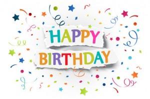 happy-birthday-schriftzug
