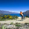 mit-dem-Rad-durch-Neuseeland