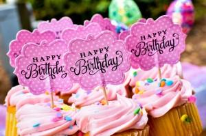 Torte-zum-Geburtstag